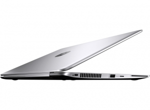 Elitebook_Folio