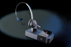 Headset9450