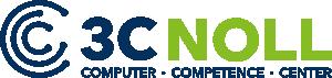 3c-noll Logo